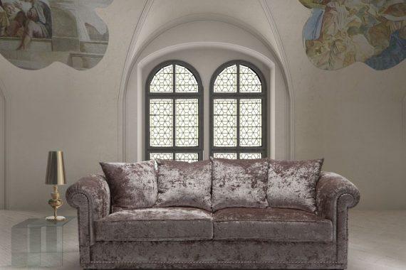 Comprar sofas baratos for Comprar sofa chester barato