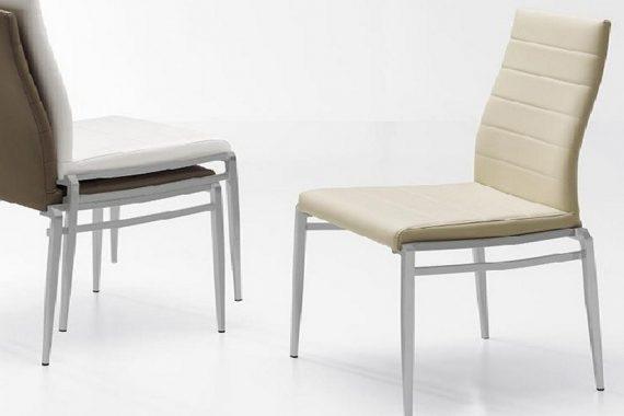sillas modernas seres
