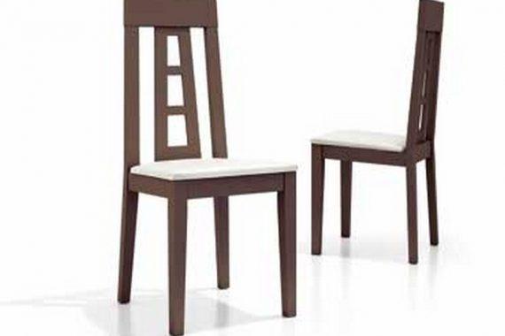 sillas modernas muñoz y villareal