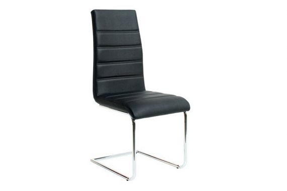 sillas modernas colono