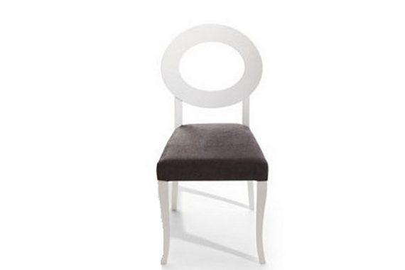 sillas modernas funcional