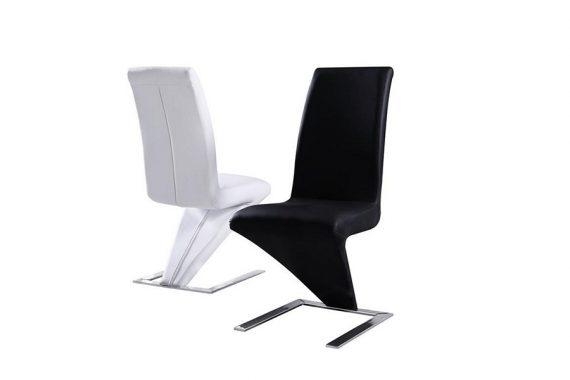 sillas modernas mobelarte