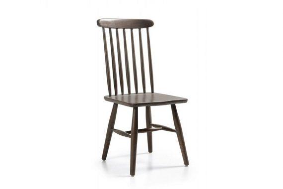 sillas rusticas moycor