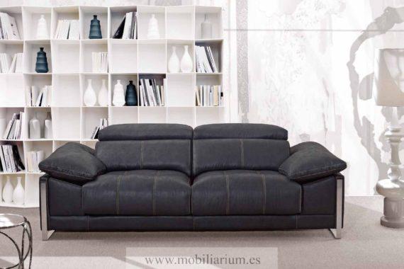 divani star sofas