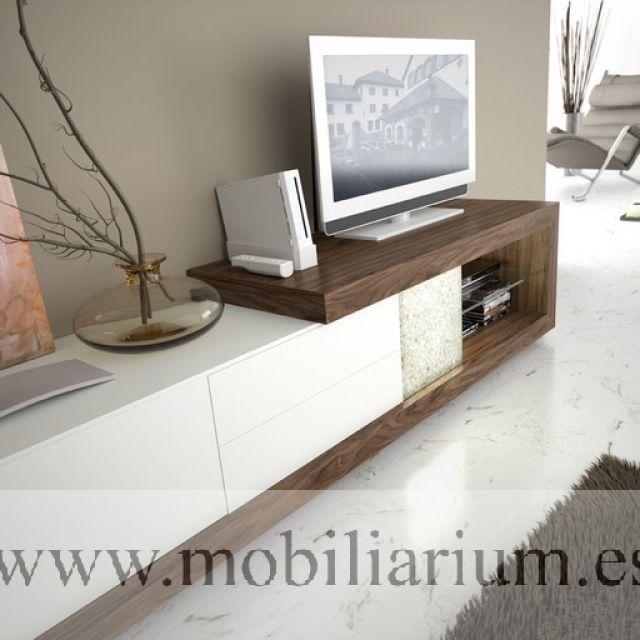Zafra - Mobiliarium