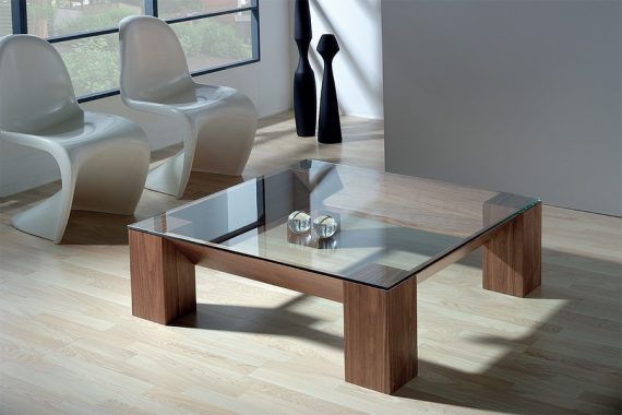 mesas centro modernas tadel