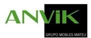 anvik logo