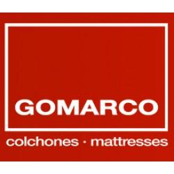 gomarco logo
