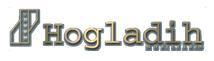 recibidores Hogladih
