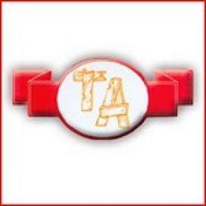 logo talaya