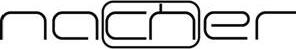 logo nacher
