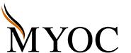 logo myoc