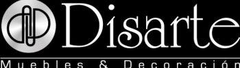 logo_disarte