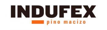 logo_indufex