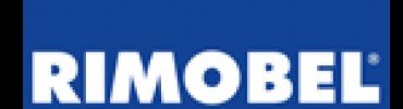 logo_rimobel-150x100