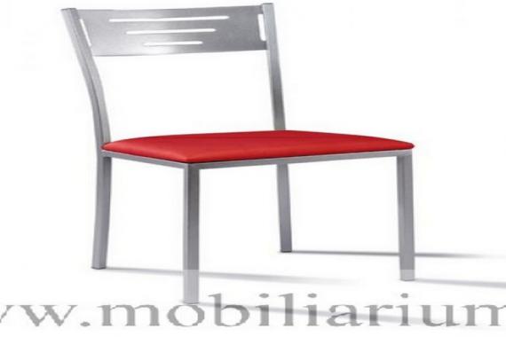 Comprar sillas baratas Valencia. Venta de sillas online en Valencia