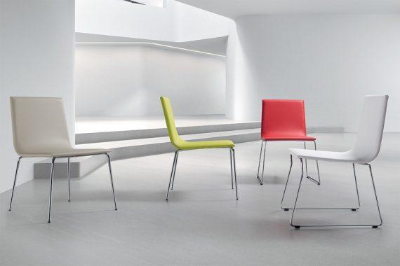 sillas modernas tadel
