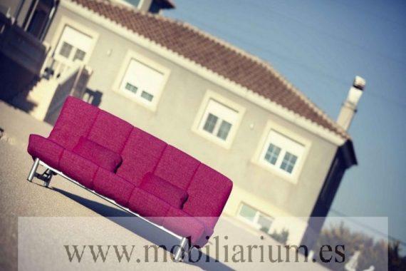 sofa cama tayber
