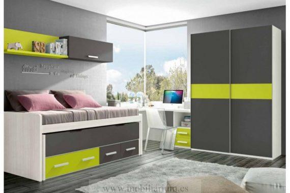 dormitorio-juvenil-compacto-ambiente-basich009_16
