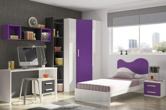 dormitorio-juvenil-nidos-ambiente-basic006_8
