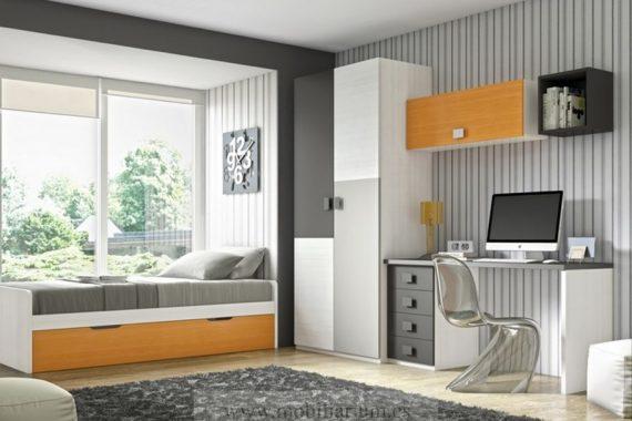dormitorio-juvenil-nidos-ambiente-basic006_9