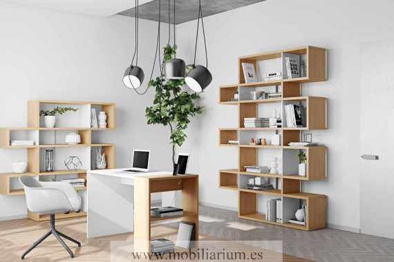 Muebles Temahome