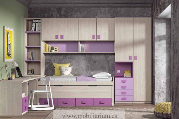 Magina mobiliarium for Muebles magina