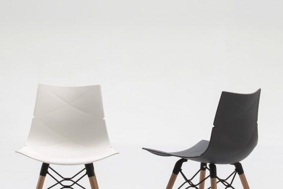 sillas modernas marckeric
