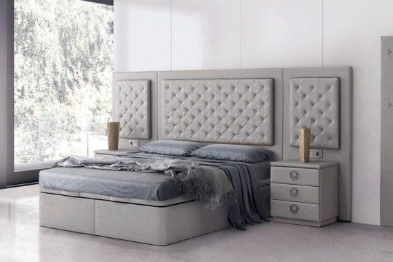 Dormitorios Matrimonio Samper