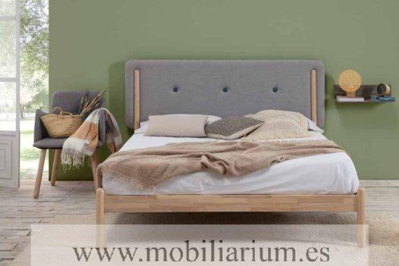 Dormitorios Marckeric