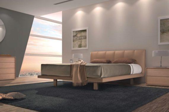 Dormitorios Matrimonio AMR